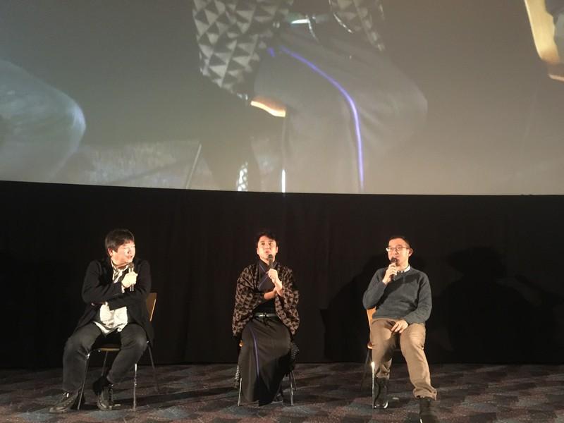 本広克行監督、さぬき映画祭2019の見どころを徹底解説