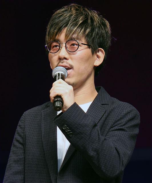 門脇麦、「チワワちゃん」で共演の新人・吉田志織を絶賛「あんなにも顔が変わるんだ」