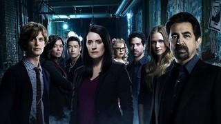 米人気長寿シリーズ「クリミナル・マインド」シーズン15で放送終了