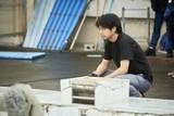 石井裕也監督、最新作は「町田くんの世界」!少女漫画原作の映画化に挑戦