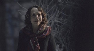 「サスペリア」オリジナル版主演のジェシカ・ハーパー出演場面写真公開