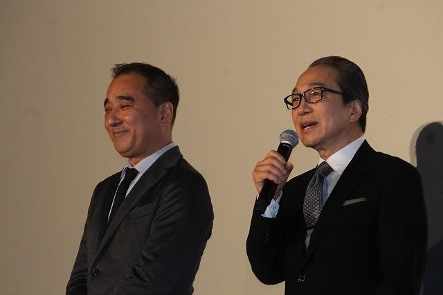 木村拓哉主演「マスカレード・ホテル」30億円視野の大ヒット発進!早くも続編に期待?