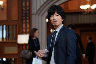 木村拓哉、スターとして生きてこられた理由 長澤まさみと「マスカレード・ホテル」を語る