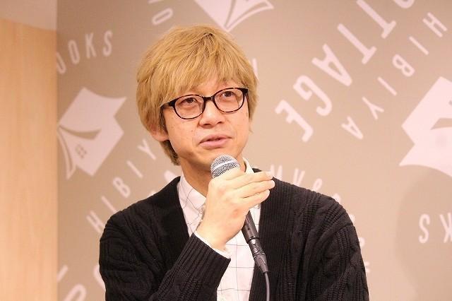 「時間が好転する風を吹かせる」 深川栄洋監督がスカート・澤部渡の主題歌を絶賛 - 画像1