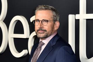 スティーブ・カレル、Netflixのコメディ「スペース・フォース」に出演&制作総指揮