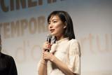 「カメラを止めるな!」仏の日本映画専門映画祭キノタヨで大喝さい