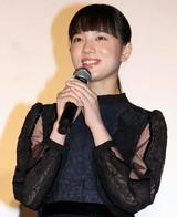 山田孝之、裏方に徹し俳優の魅力を再確認「もっと自信を持っていいんだ」
