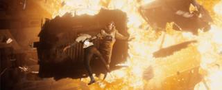 「アベンジャーズ」CGディレクターによるSFループスリラー、2月公開