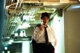ボブ・ディランの美声×企業戦士たちの叫びと涙「七つの会議」スペシャル映像完成
