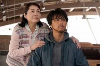 EXILE TAKAHIROが記憶喪失の漁師に! 初の単独主演映画「僕に、会いたかった」5月10日公開