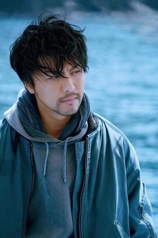 島根・隠岐島で撮影を敢行「僕に、会いたかった」