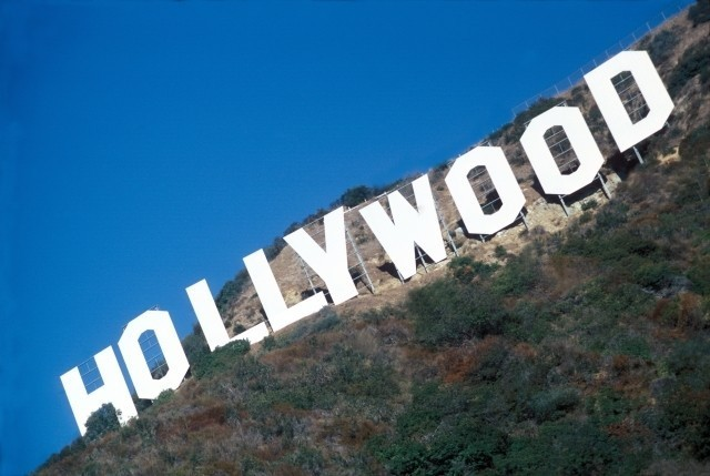 ハリウッドで学生対象の脚本賞を開催 受賞作は製作費100万ドル以上で映画化