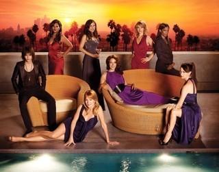 人気レズビアンドラマ「Lの世界」復活 続編となる新シリーズ制作が正式決定