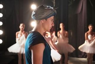 レイフ・ファインズ監督&出演、伝説のダンサーヌレエフを描く「ホワイト・クロウ」5月公開