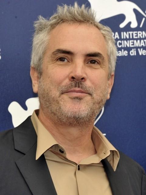 全米監督組合賞は「ROMA ローマ」アルフォンソ・キュアロン監督