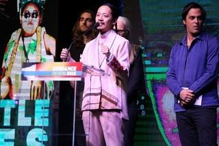 長久允監督、日本人初の快挙!「ウィーアーリトルゾンビーズ」がサンダンス審査員特別賞受賞
