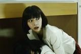 「リング」最新作は池田エライザ主演で5月24日公開 新たな貞子が、きっと来る