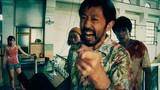「カメラを止めるな!」テレビ初放送は3月8日に決定!