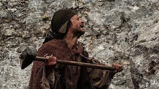 第73回ベネチア国際映画祭 「監督・ばんざい!」賞を獲得「山(モンテ)」