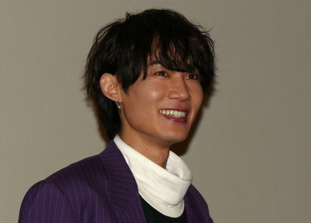 大杉漣さん、「ゴクドルズ」が最後の映画現場だった 共演の岡本夏美が思い出語る - 画像3