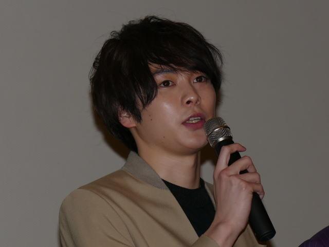 大杉漣さん、「ゴクドルズ」が最後の映画現場だった 共演の岡本夏美が思い出語る - 画像2