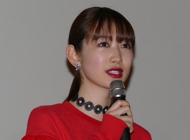大杉漣さん、「ゴクドルズ」が最後の映画現場だった 共演の岡本夏美が思い出語る - 画像4
