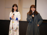 カイコから生まれた「少女邂逅」 富岡製糸場の世界遺産がきっかけ