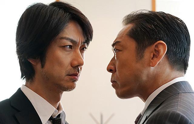 【国内映画ランキング】「七つの会議」2週連続首位!「アクアマン」は2位スタート