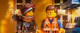 【全米映画ランキング】「レゴ ムービー2」がV リーアム・ニーソン主演スリラーは3位