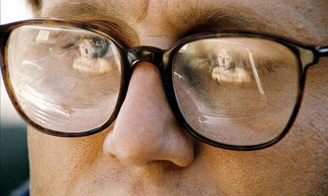 衝撃の結末に絶望する「ザ・バニシング」場面写真公開 キューブリック3回鑑賞
