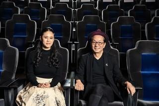 水谷豊監督最新作「轢き逃げ」テーマソングは手嶌葵!予告編が公開