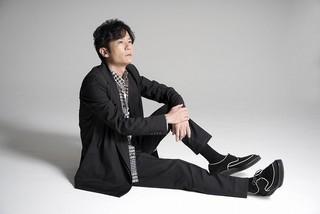稲垣吾郎が初の単独主演映画で感じたこと、これからのキャリア