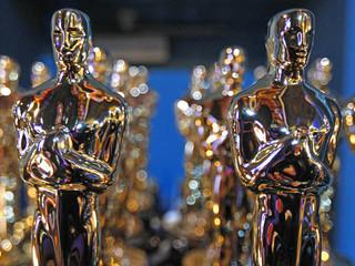アカデミー賞授賞式中継、撮影賞など4部門をCM中に発表 有名監督ら痛烈批判
