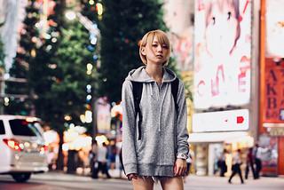 地下アイドル、家出女子高生…秋葉原で生きる人間の孤独と闇「Noise」予告編