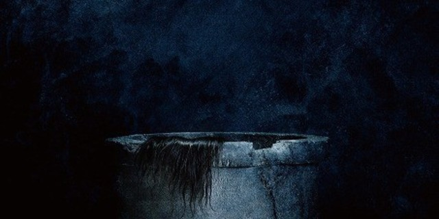 \u201c撮ったら死ぬ\u201d SNS時代によみがえる「貞子」、塚本高史&清水尋也&ともさかりえ参戦決定  映画ニュース , 映画.com. \u201c