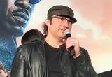 製作費77万円!「カメ止め」下回る超低予算のハリウッド映画「Red 11」が全米お披露目