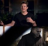 """ホラー界の名プロデューサーが解説、「ハロウィン」ブギーマンの""""真の恐怖""""とは?"""