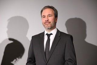 ドゥニ・ビルヌーブ監督版「デューン 砂の惑星」は2020年秋全米公開