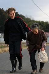ノリで農業を始めた若者は福島で何を思う? 若手実力派・吉村界人主演作、予告編お披露目