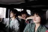 小松菜奈&門脇麦の唇がそっと触れ合う… 歌唱映像初披露「さよならくちびる」ショート予告