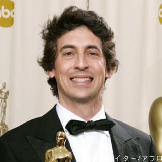 アレクサンダー・ペイン監督、新作は高級レストランが舞台のホラーコメディ