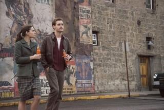 Amazon Prime Videoの看板番組「高い城の男」がシーズン4で終了
