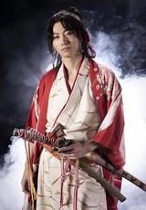 """注目女優・優希美青、10代最後の""""初挑戦"""" 犬飼貴丈と許されざる恋に落ちる"""