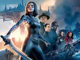 【全米映画ランキング】「ヒックとドラゴン」第3弾がシリーズ最高のOP興収でV