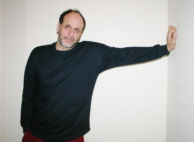 ルカ・グァダニーノ、HBOのミニシリーズ「We Are Who We Are」を監督
