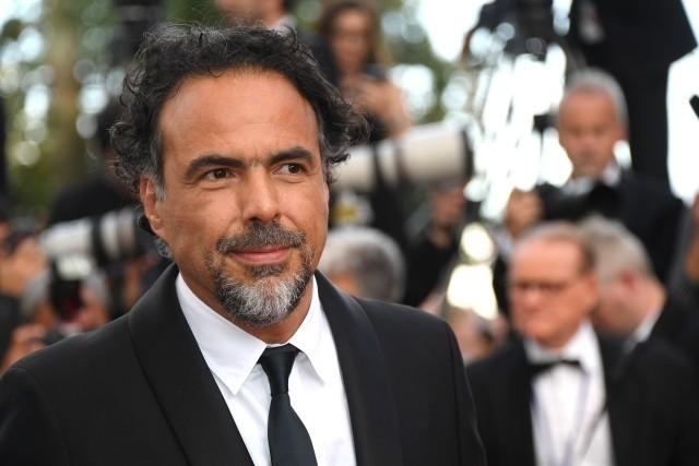 2019年カンヌ映画祭、アレハンドロ・ゴンサレス・イニャリトゥ監督が審査員長に