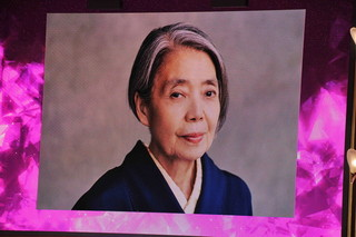 【第42回日本アカデミー賞】樹木希林さんが最優秀助演女優賞 天国へ捧ぐ万雷の拍手