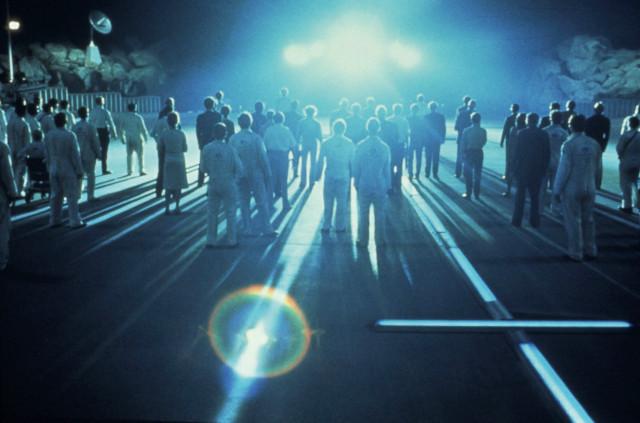 「午前十時の映画祭10 - FINAL」 初上映作品を含む豪華27本をラインナップ