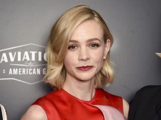 キャリー・マリガンが新作スリラーに主演 女優エメラルド・フェンネルの監督デビュー作