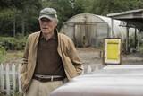 イーストウッド「学ぶことに年齢は関係ない」 創作のポリシー語るインタビュー映像